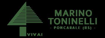 Marino Toninelli Vivai